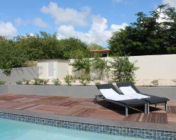 Project-foto's-Greenlabel Bonaire