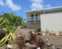 projecten-Greenlabel-Bonaire