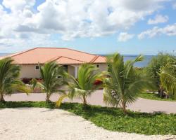 projecten-Greenlabel-Bonaire